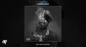 Compulsive BY Young Buck